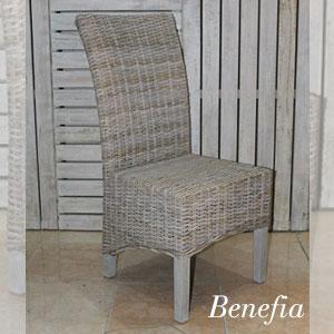 Benefia-300x300