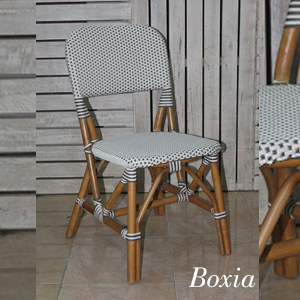 Boxia 300x300
