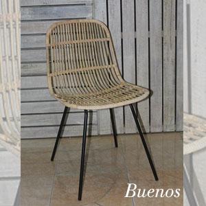 Buenos-300x300